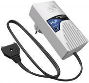 Detector de apă Schabus SHT 240