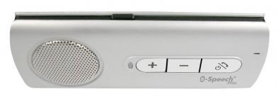 Car Kit handsfree Bluetooth B-Speech BT-FSE Prima
