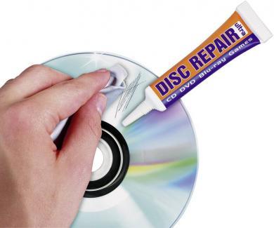 Pastă recondiţionat CD