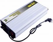 Invertor 24 V/DC, 230 V/AC,...