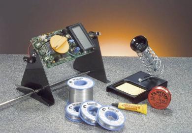 Suport pentru circuite imprimate
