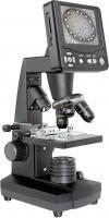 Microscop cu monitor LCD Biolux