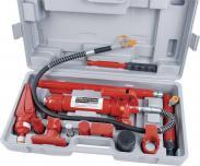 Set hidraulic pentru reparaţii...