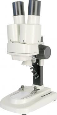 Microscop pentru copii Bresser...