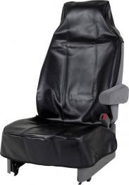 Husă protecţie scaun auto...