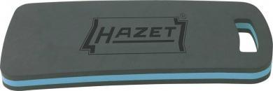 Placă genunchi, (Î x l x A) 30 x 450 x 210 mm, Hazet 195-1
