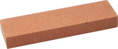 Piatră de şlefuit pentru dispozitiv universal de şlefuire umedă
