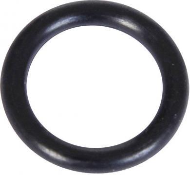 Garnitură O-ring de schimb adecvată pentru pompă de dezlipit SOLDAPULLT SS 750 LS