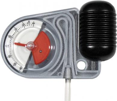 Tester antigel Microtemp