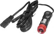Cablu de schimb pentru cutii...