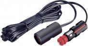 Cablu prelungitor ProCar, mufă...