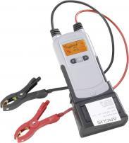 Tester baterie auto 12 V +...