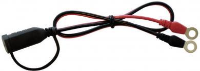 Cablu de încărcare CTEK