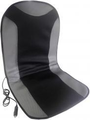 Husă scaun cu încălzire 12 V,...
