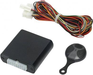 Modul de comandă închidere centralizată cu telecomandă MagicTouch MT-100