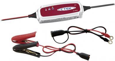 Încărcător automat baterie auto CTEK XC 0.8