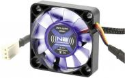 Ventilator PC Noiseblocker...