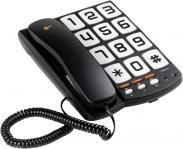 Telefon analogic Sologic T101,...