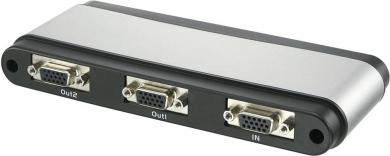 Splitter VGA 4 porturi