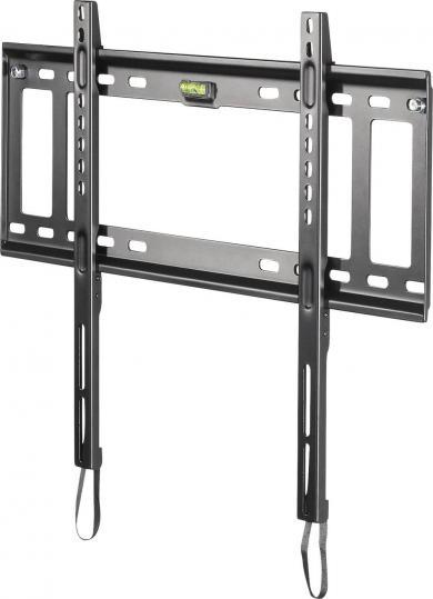 """Suport TV de perete Speaka 81 cm - 152 cm (32"""" - 60""""), rigid, 45 kg"""