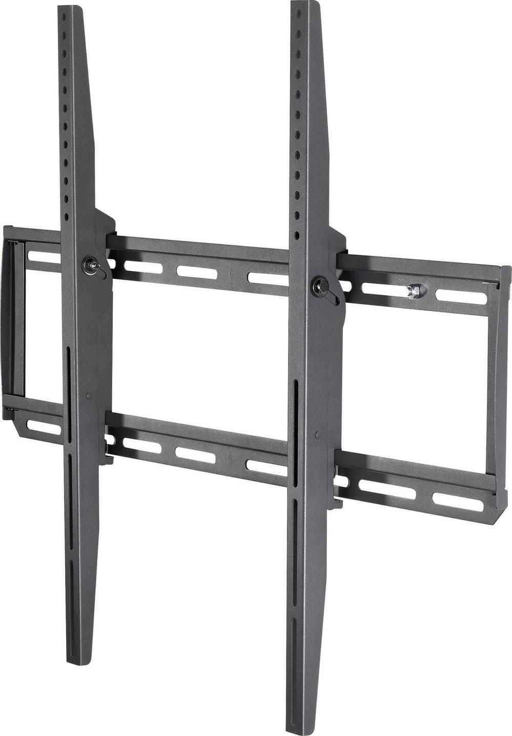 suport tv de perete speaka 102 cm 165 cm 40 65. Black Bedroom Furniture Sets. Home Design Ideas
