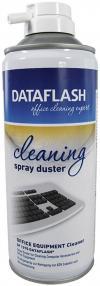 Spray aer comprimat, 400 ml