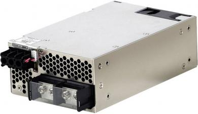 Sursă de alimentare AC/DC, 48 V/DC, 13 A, 624 W, TDK-Lambda SWS-600L-48